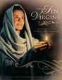 10-virgins-songbook
