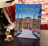 The mansion cover