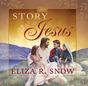 5069219_story_of_jesus