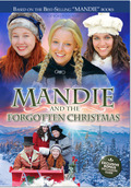 5076398_mandie_forgotten_christmas