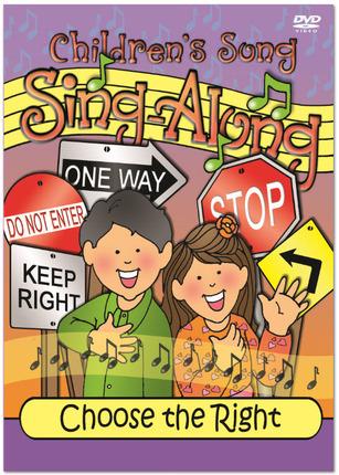 5076400_sing_along