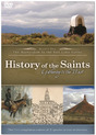 History of the Saints, Season One: Gathering to the West