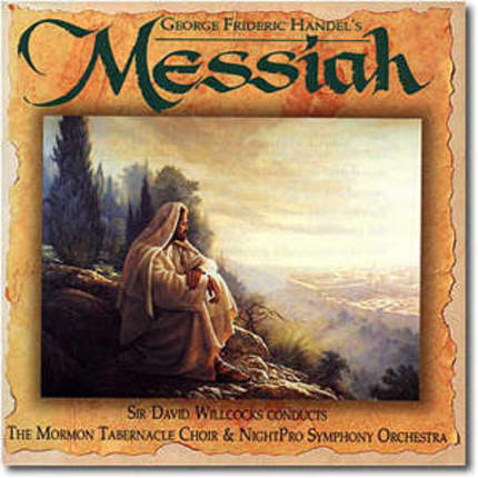 Complete_messiah