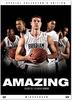 Dvd amazing
