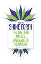 5076613_arise_shine_forth_cool_11x17
