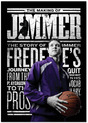 Making_of_jimmer