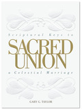 Sacred_union