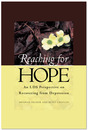 Reaching_hope