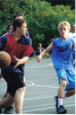 Jimmer_at_bball_camp