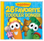 25_favorite_toddler_songs
