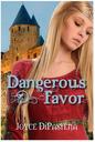 Dangerous_favor