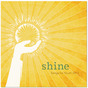 Shine_songs_for_youth
