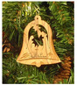 Bell_ornament