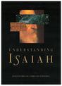 Understanding_isaiah