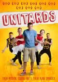 Unitards_dvd_cover