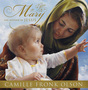 Mary_the_mother_of_jesus