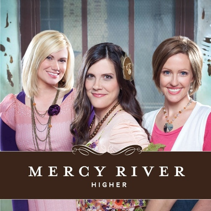 Higher_mercy_river