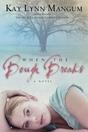 When_the_bough_breaks