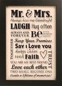Mr_mrs_framed