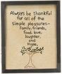Always_be_thankful