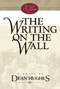 Writing_on_the_wall