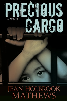 Precious cargo