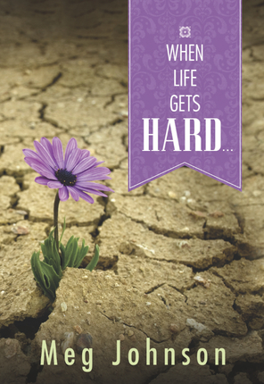 When_life_gets_hard_cover