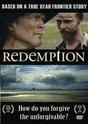 Redemption_dvd