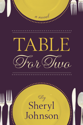 Table_for_two