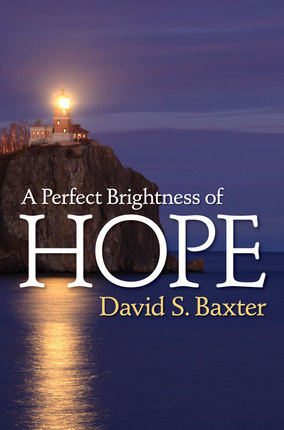 Perfect-brightness-hope