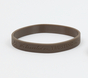 Wristband_brown