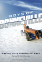 Dvd_boys_of_bonneville