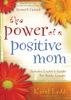 Positivemom