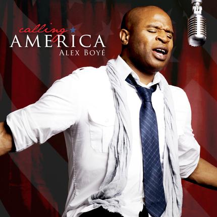 Alexboye america cover