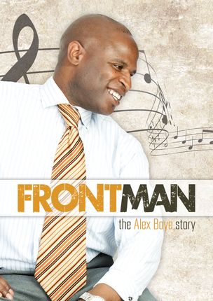 Front_man_-_the_alex_boye_story_dvd