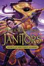 Janitors_v2