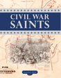 Civil_war_saints_front_smaller