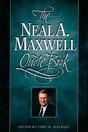 Nealamaxwellquotebook