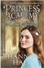 Palace_of_stone