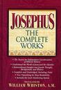 Josephuscompleteworks