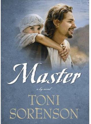 Master: A Novel