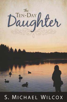 Tendaydaughter