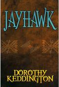 Jayhawk