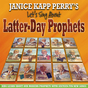 40__let_s_sing_about_latter-day_prophets