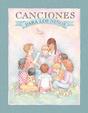 Spanishchildrenssongbook