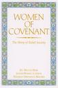Womenofcovenant