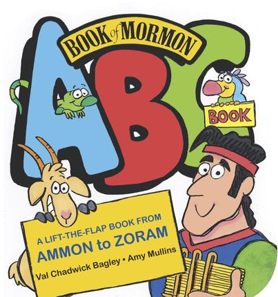 Bkmormonabc