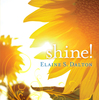 Shine!
