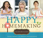 Happyhomemaking