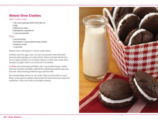 Lion house cookies and sweets cookbook deseret book lion house cookies and sweets cookbook forumfinder Gallery